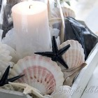 nautical decor beach decoration