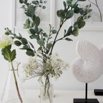 Botanical Prints Decor (almost) for free