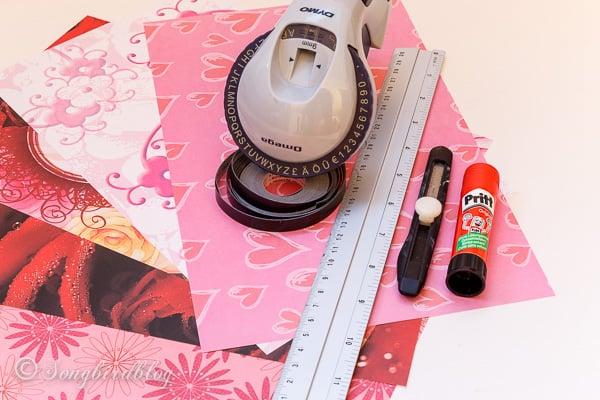 easy_diy_valentines_gift_idea-2