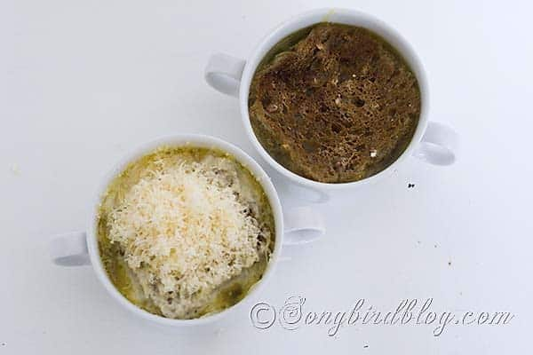 french onion soup recipe 5