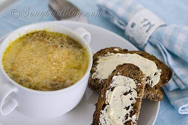 french onion soup recipe 6