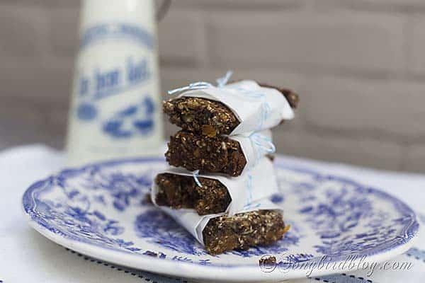 granola_seed_bar_recipe_gluten_free_paleo_healthy