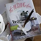 nesting place decorating book thumb
