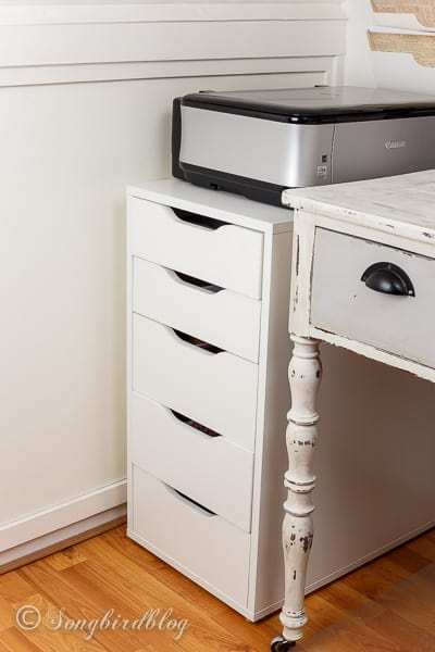 office-drawer-organization-diy-21