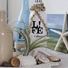 summer beach house decor thumb