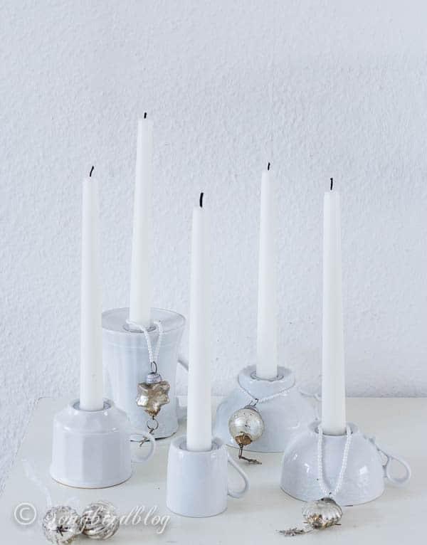 teacup candle holder-2-2