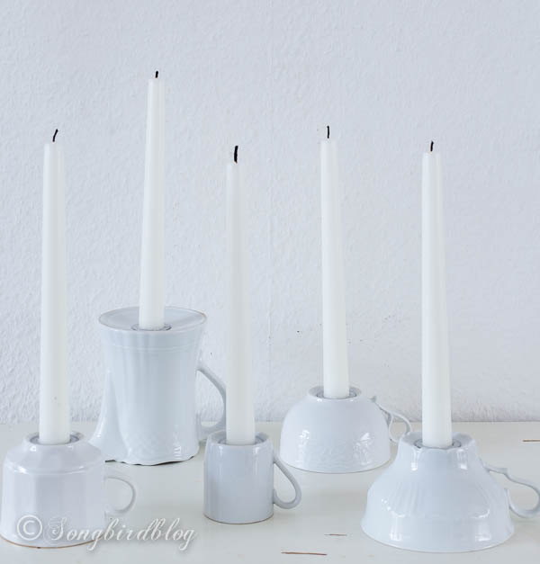teacup candle holder-9-5