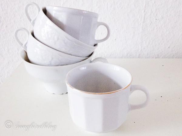 thrifstore white cups