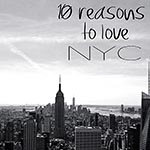 thumb 10 reasons to love new york