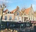 thumb Haarlem Ducht houses 2