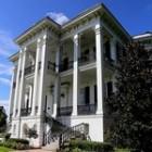 Nottoway plantation Baton Rouge