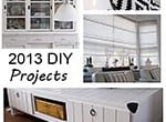 thumb Top DIY projects 2013 Songbird