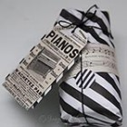 thumb Whisker Graphics Gift Wrapping Black and White 2 copy