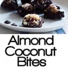 thumb almond coconut chocolate bites 1