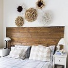 thumb bedroom decorations neutral colors