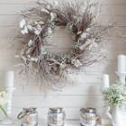 thumb winter mantel